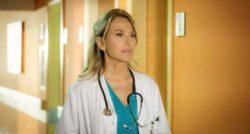 Dottoressa Giò 3: trama e anticipazioni terza puntata 27 gen