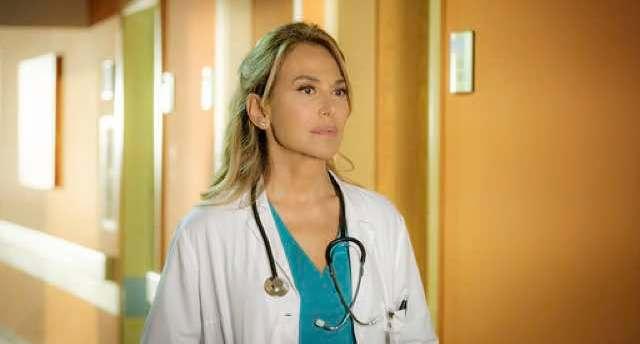 Dottoressa Gio 3