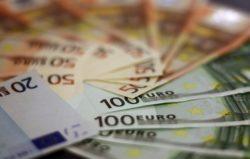 Legge 104 e Reddito di cittadinanza: requisiti, importo e a