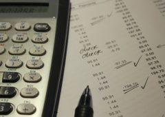 Modello Unico Redditi 2019: scadenza, istruzioni e documenti necessari