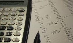 Modello Unico Redditi 2019: scadenza, istruzioni e documenti