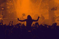 Calendario concerti 2019    date    cantanti ed eventi principali