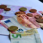Pensione di cittadinanza domanda indennità di accompagnamento