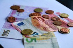 Pensione di cittadinanza e domanda con indennità accompagnamento
