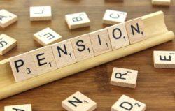 Pensioni 2019 o uscita anticipata precoci, cosa cambia in 12