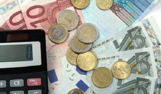 Pensioni ultime notizie quota 100 dipendenti pubblici for Finestra quota 100 dipendenti pubblici