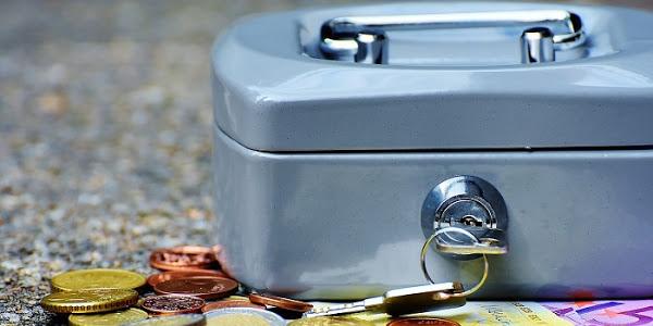 Pensioni ultime notizie: Quota 100 pensione anticipata