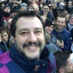 Pensioni ultime notizie: Salvini Quota 100 superato la Fornero
