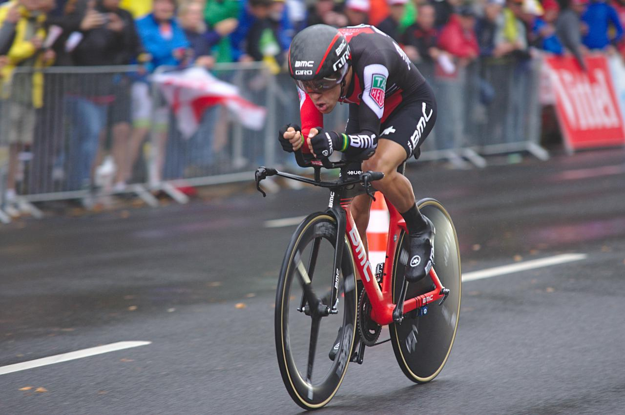 Women's Tour Down Under 2019, prima tappa