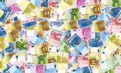 Ricchezza privata in Italia |  classifica mondiale e confronto col Pil