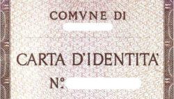 Rinnovo carta d'identità cartacea 2019: come evitare l'elett