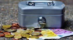 Tfr Quota 100: dipendenti privati e statali, quando paga l'I