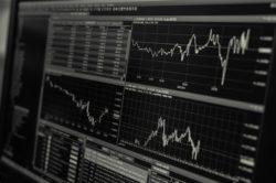 Trading online Poste Italiane 2019: costo, come investire e