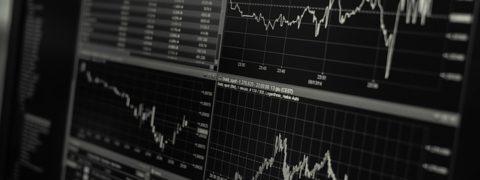 Trading online Poste Italiane