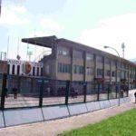 Ascoli-Salernitana diretta tv, streaming e dove vederla