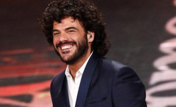 Aspetto che torni di Francesco Renga; testo e significato a Sanremo 2019