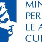 Assunzioni Beni Culturali 2019: posti per diplomati e laureati