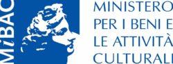 Assunzioni Beni Culturali 2019: posti per diplomati e laurea