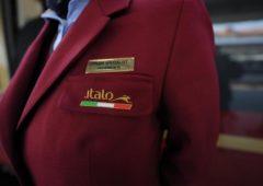 Assunzioni Italo febbraio-marzo 2019: 150 posti, requisiti e scadenza
