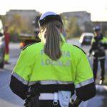 Assunzioni Polizia Municipale 2019: bandi in scadenza a febbraio