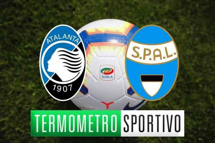 Calciomercato Roma: assalto a Ilicic a fine stagione