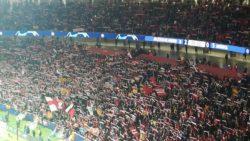 Atlético Madrid Juve: 2 0. Simeone prepara la partita perfet