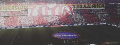 Atlético - Real Madrid, le pagelle del derby