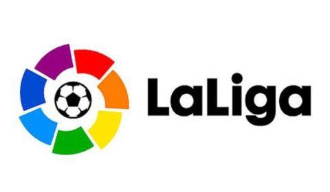 Atletico Bilbao Barcellona diretta streaming e tv, dove vederla Liga