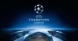 Atletico Madrid Juventus: diretta streaming, formazioni e cr