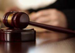 Bancarotta fraudolenta: pena, condanna e prescrizione. Che reato é