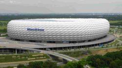 Bayern Monaco Herta: diretta tv, streaming e formazioni. Dov