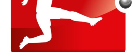 Bayern Monaco-Schalke 04 diretta streaming e tv, dove vederla