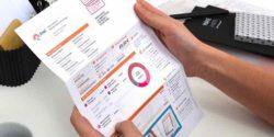 Bolletta Enel luce e gas: modulo prescrizione in pdf, come n