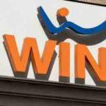 Bolletta Recesso Wind da 45 euro: come avviare una contestazione