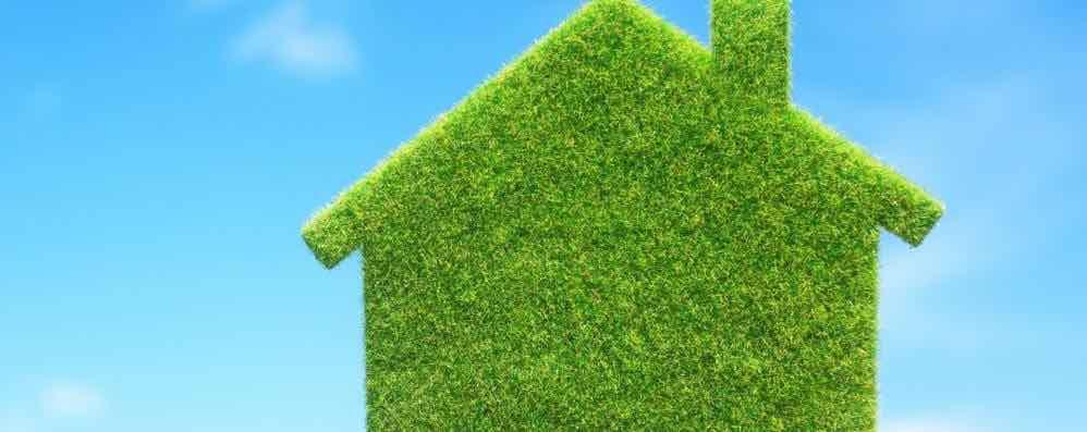 Bolletta luce e gas: risparmio energetico, trucchi e consigli per ridurle