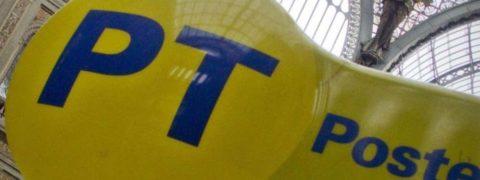 Buoni fruttiferi postali: rimborso integrale, arriva la vittoria di Poste Italiane
