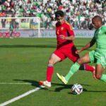 Calciomercato Milan proposto Brahimi ai rossoneri