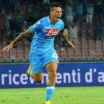 Calciomercato Napoli Hamsik a un passo dall'addio. Su di lui c'è il Dalian Yifang
