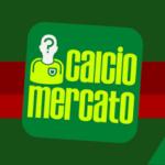 Calciomercato Napoli Immobile o Belotti per l'attacco
