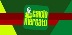 Calciomercato Napoli |  Immobile o Belotti per l'attacco
