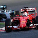 Calendario F1 2019: GP in diretta tv o in chiaro su Sky, Tv8 e Rai