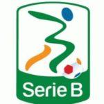 Calendario Serie B 2018 19 giornata 24, orari anticipi e posticipi