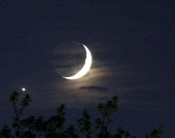 Calendario Luna Piena.Calendario Lunare 2019 Fasi Lunari Eclissi E Info Per Mese