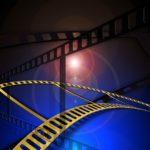 Calendario uscite film a febbraio 2019 al cinema, le trame