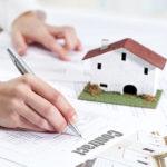 Cambio residenza senza contratto di affitto intestato, come si fa