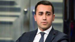 Candidati Elezioni Europee 2019: nomi e liste in Italia a fe