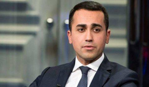 Candidati Elezioni Europee 2019: nomi e liste in Italia a febbraio