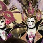 Carnevale Venezia 2019 date, tema, periodo e feste. Il programma