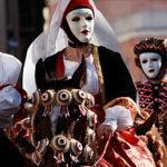 Carnevale di Viareggio 2019 data, carri e programma. Quand'è martedì grasso