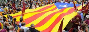 Catalogna, ultime notizie: inizia il processo contro dodici indipendentisti